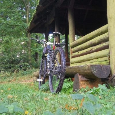 (c) Fahrradnavigation.org