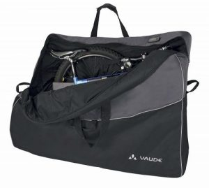 Vaude Big Bike Bag Pro - Rad Transporttasche